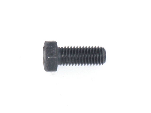 BLT-106 Shipping Plate Bolt