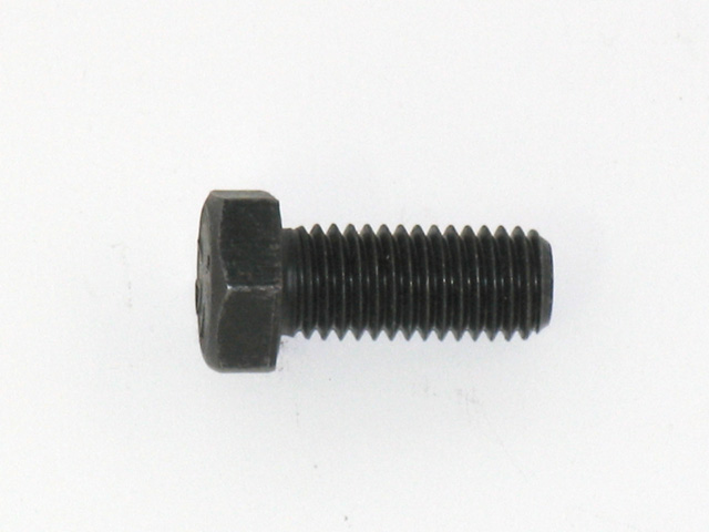 BLT-108 Shipping Plate Bolt