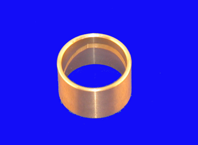 BRG-1544 Bearing (Made in the USA)