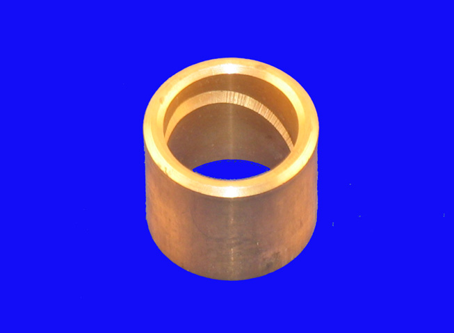 BRG-1545 Bearing (Made in the USA)