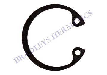 RTR-1478 Snap Ring 3/4