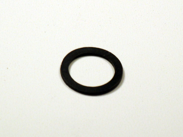 RNG-154 Gasket; Sight Glass , Flat