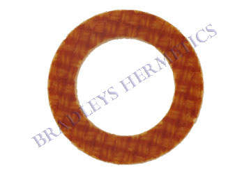 WAS-1622 Fiber Spacer Washer