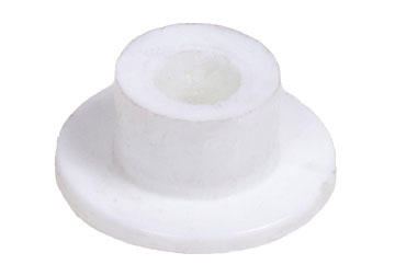 "INS-1626 Terminal Insulator ""Top Hat"""