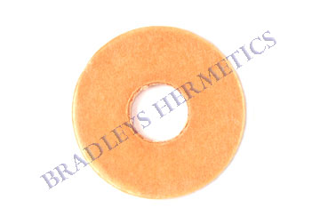 WAS-1633 Fiber Washer