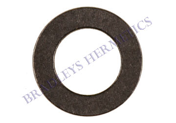 WAS-1654 Special Flat Washer R/N 06EA500992