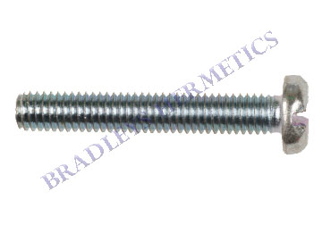 BLT-1657 Barrier Bolt