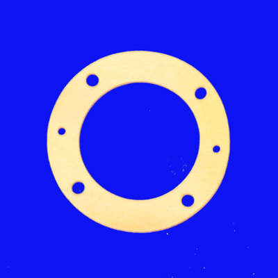 GKT-6654 Gasket; Oil Pump Cover; R/N 5F40-1211
