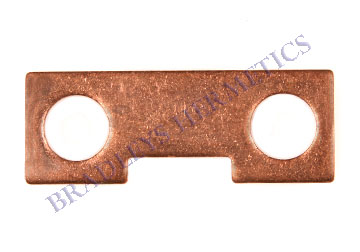 LNK-1671 Jumper Bar; R/N 06EA500551 (Made in the USA)