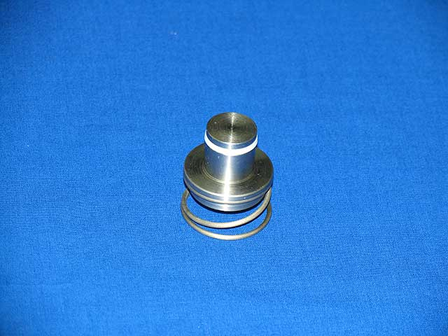 KIT-1789 Capacity Control Piston Assembly R/N 998-0130-00