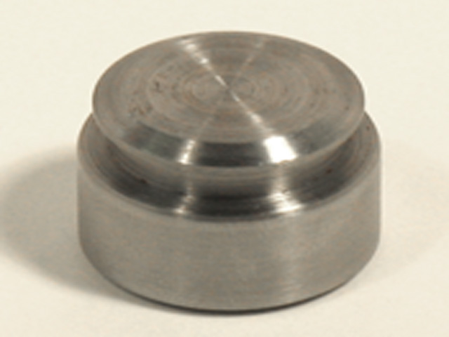 PST-1850 Suction Cut-off Piston R/N 06DA503073