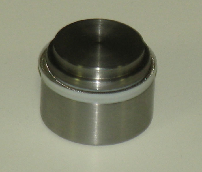 PST-1852-1 Suction Cut-off Unloader Piston With Seal
