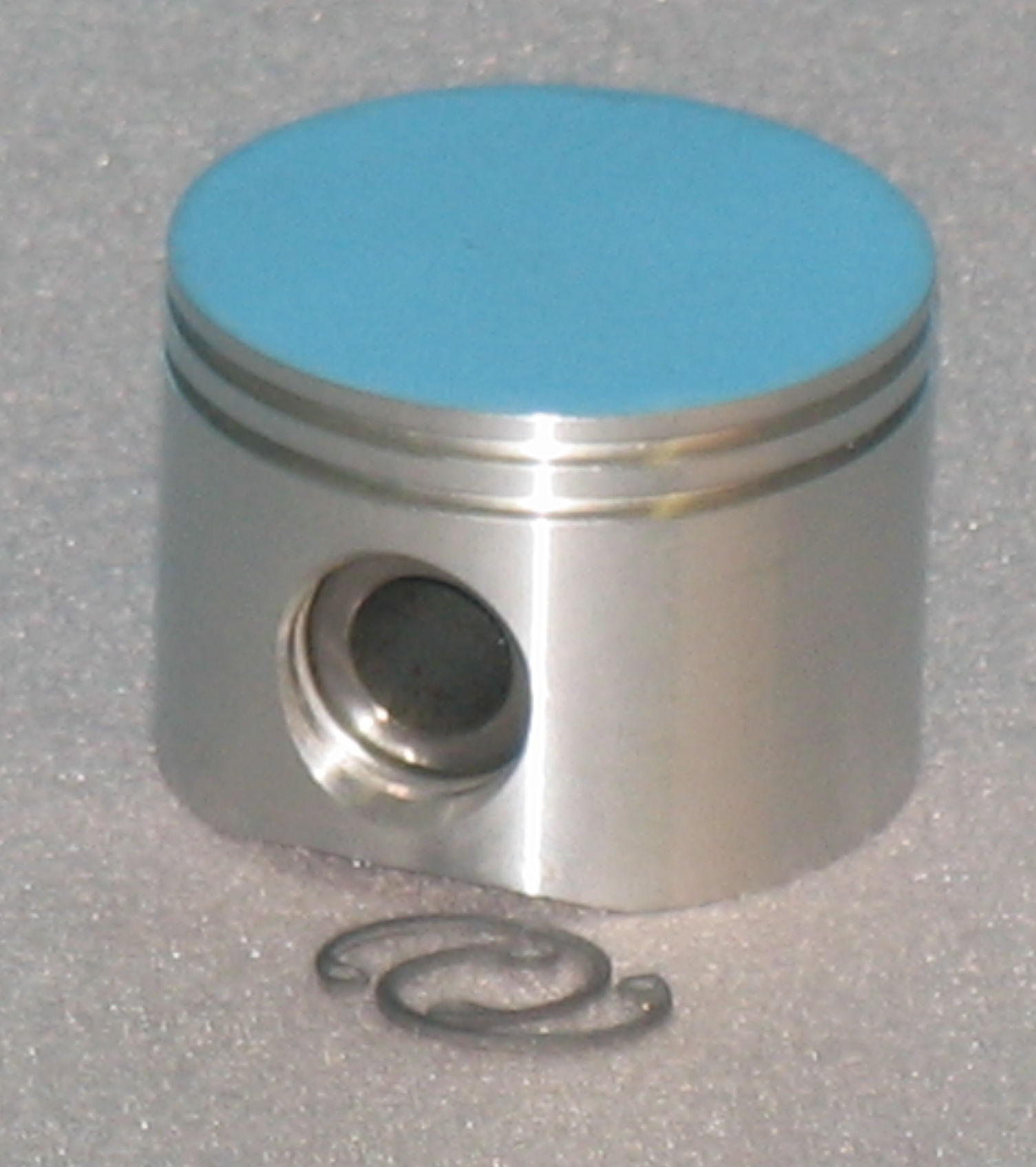PST-1879 Piston; R/N 6DR660-040 and 17-44045-01