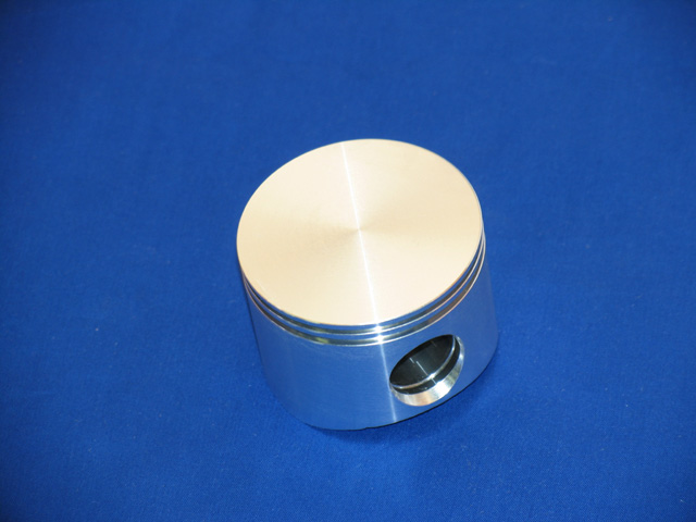 PST-1957 Piston; STD. R/N 06EA660025