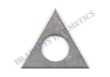 LOC-1992 Discharge Lock Clip; R/N 5H40-3360 (Made in the USA)
