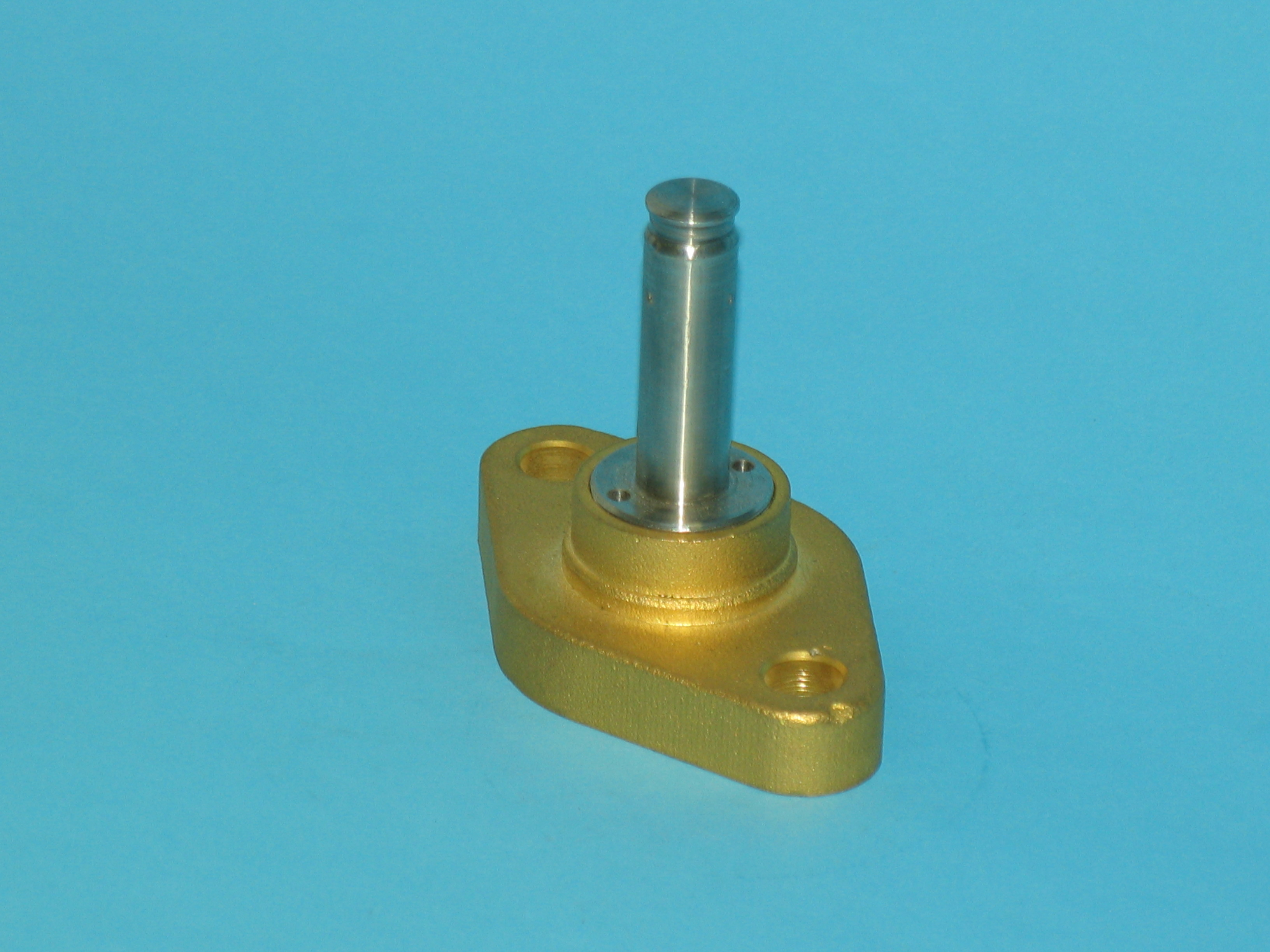 VAL-1798-2 Valve; Unloader; R/N 998-0326-00 (Call for Price