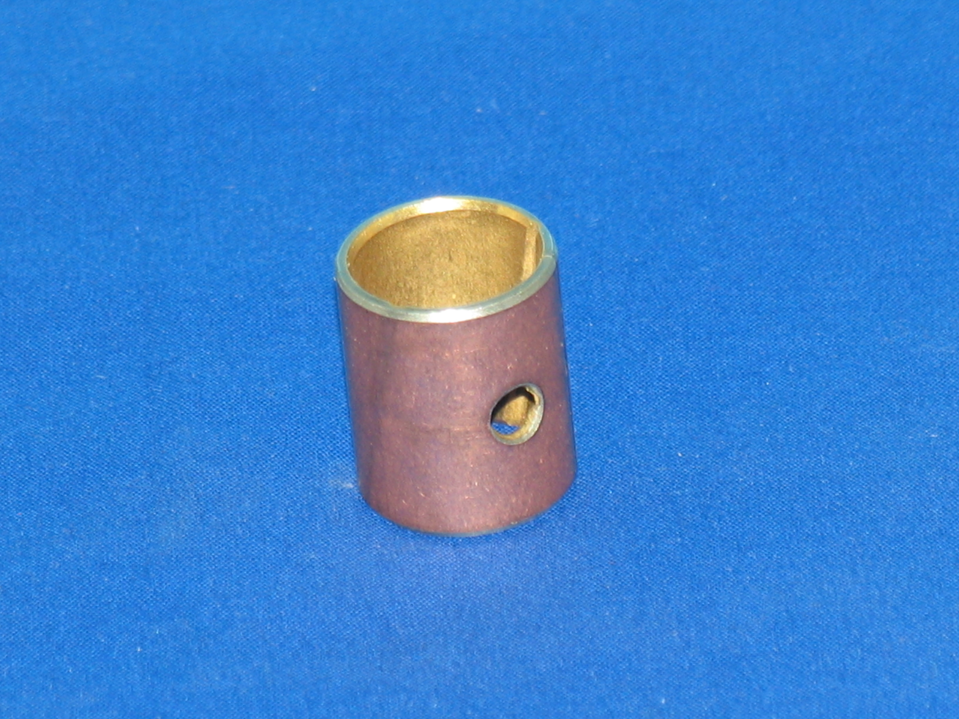 BRG-1850 Piston Pin Bushing; R/N 5F201031