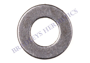 WAS-2042 Flat Washer