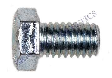 BLT-2213 Block-off Bolt