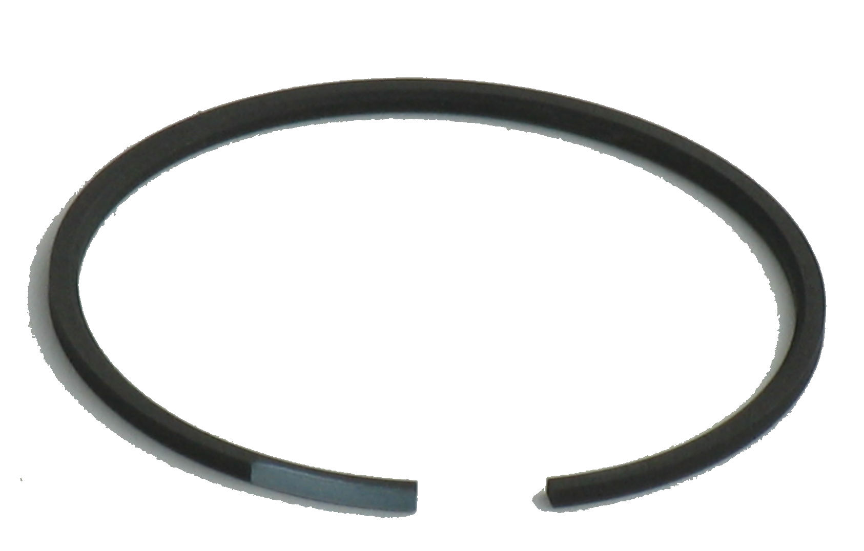 RNG-2319E Compression Ring (European Style)