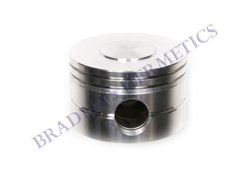PST-2537-2 Piston; .020 2 11/16 R/N 004-0378-15 (Made in the USA