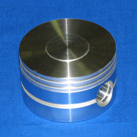 PST-2543-2 Piston; .020 2 15/16 (Made in the USA)