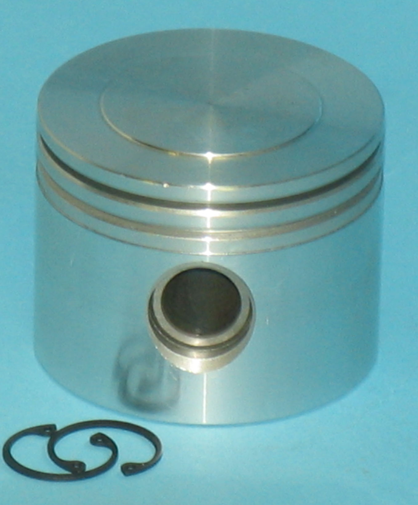 "PST-2582 Piston; STD. 2-5/8"" 2DB R/N 998-504-61"