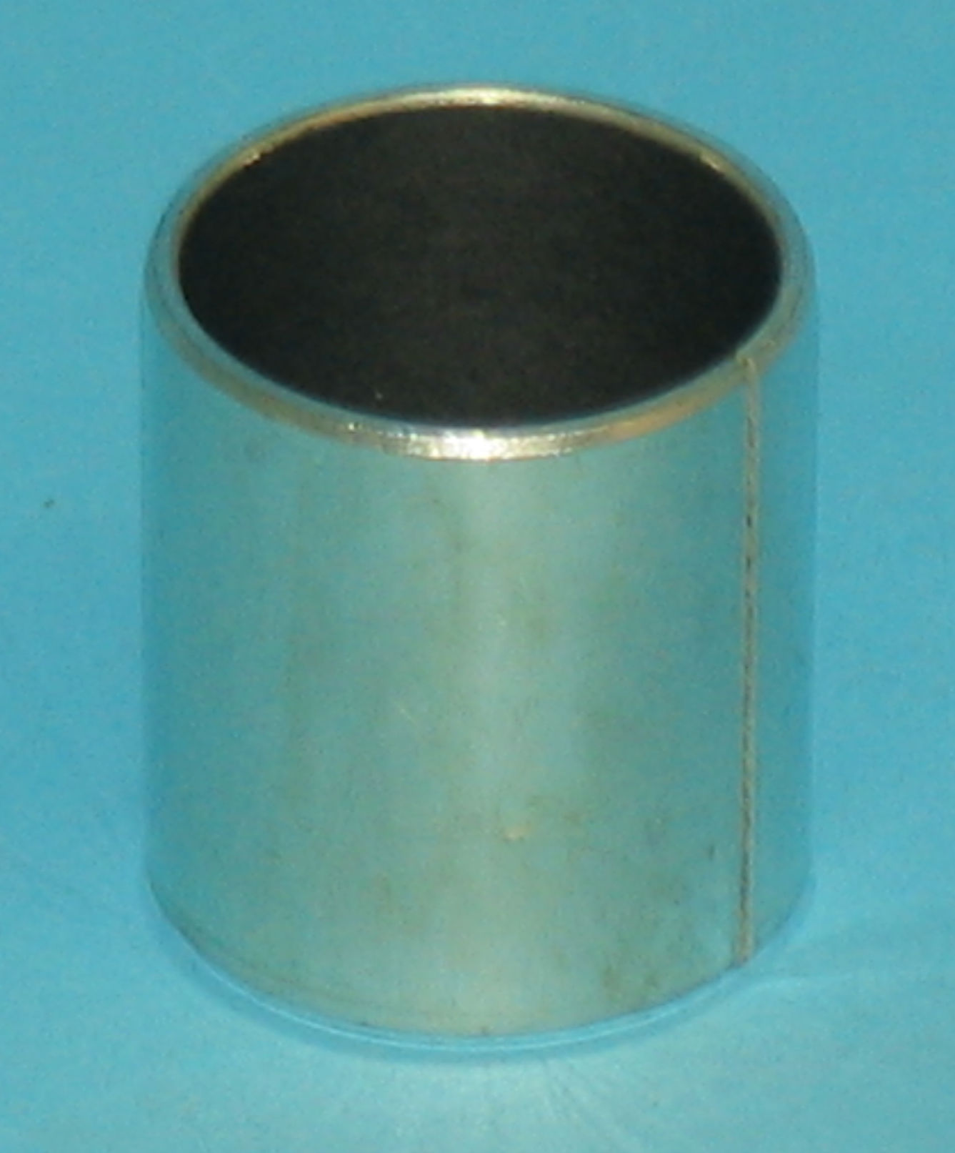 BRG-2594 Bushing; Motor End R/N 035-0257-00