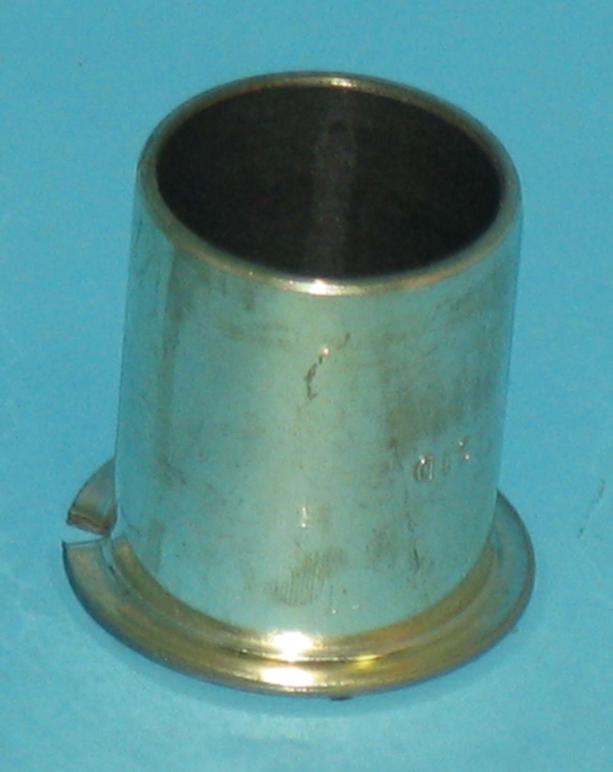 BRG-2595 Bushing; Center Main R/N 035-0256-00