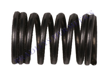 SPG-2813 Discharge Spring; 029-13248-000 (R-22 Style)