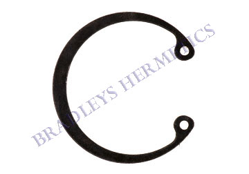 RTR-2849 Retainer Ring; Pin, R/N 029-13091-000 , 229-13091-800
