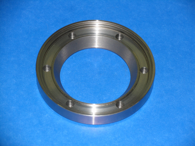 PLT-2873-22 Suction Plate; R/N 664-48896, 664-49261
