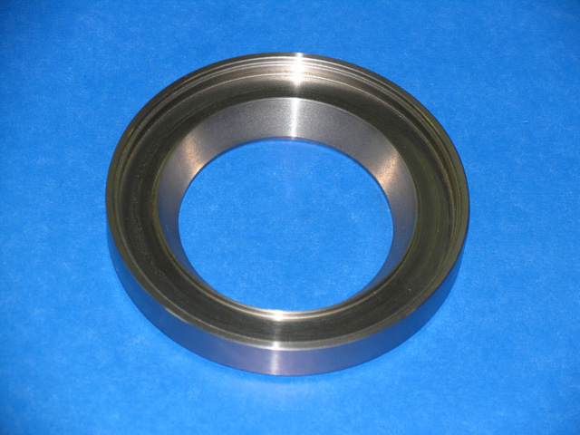 PLT-2875 Suction Plate; Bare; R/N 664-49268-00