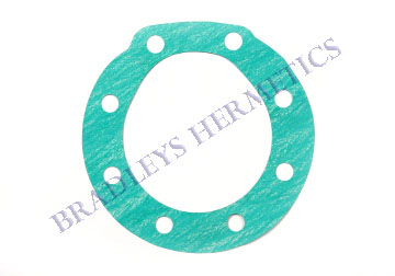 GKT-6013 Gasket; Oil Pump; R/N 020-0695-00,