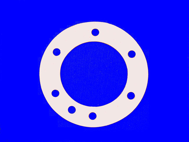 GKT-6072 Gasket; Bearing Housing (Made in the USA)