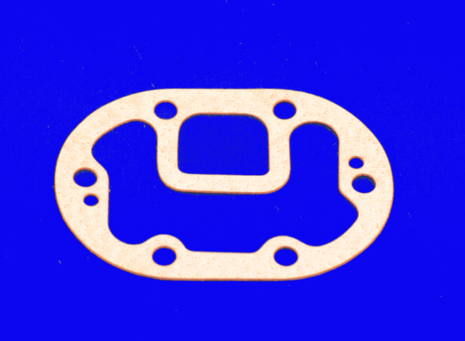 GKT-6074 Gasket; Head; R/N 020-0071-00 (Made in the USA)