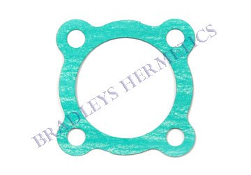 GKT-6103-4 Gasket; Pmp Cover, Term .047 TK