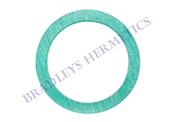 GKT-6112 Gasket R/N 6G65-1061 1/16 thick
