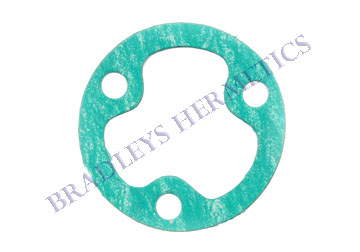 GKT-6135 Flat Sight Glass 6135 Gasket; Sight Glass