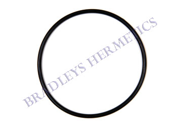 RNG-6202 O-Ring; Oil Pump Cover
