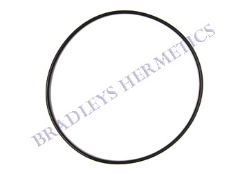 RNG-6209 O-Ring; End Cover R/N 163