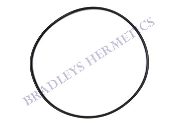 RNG-6327 O-Ring; Oil Pump Cover R/N RNG 130