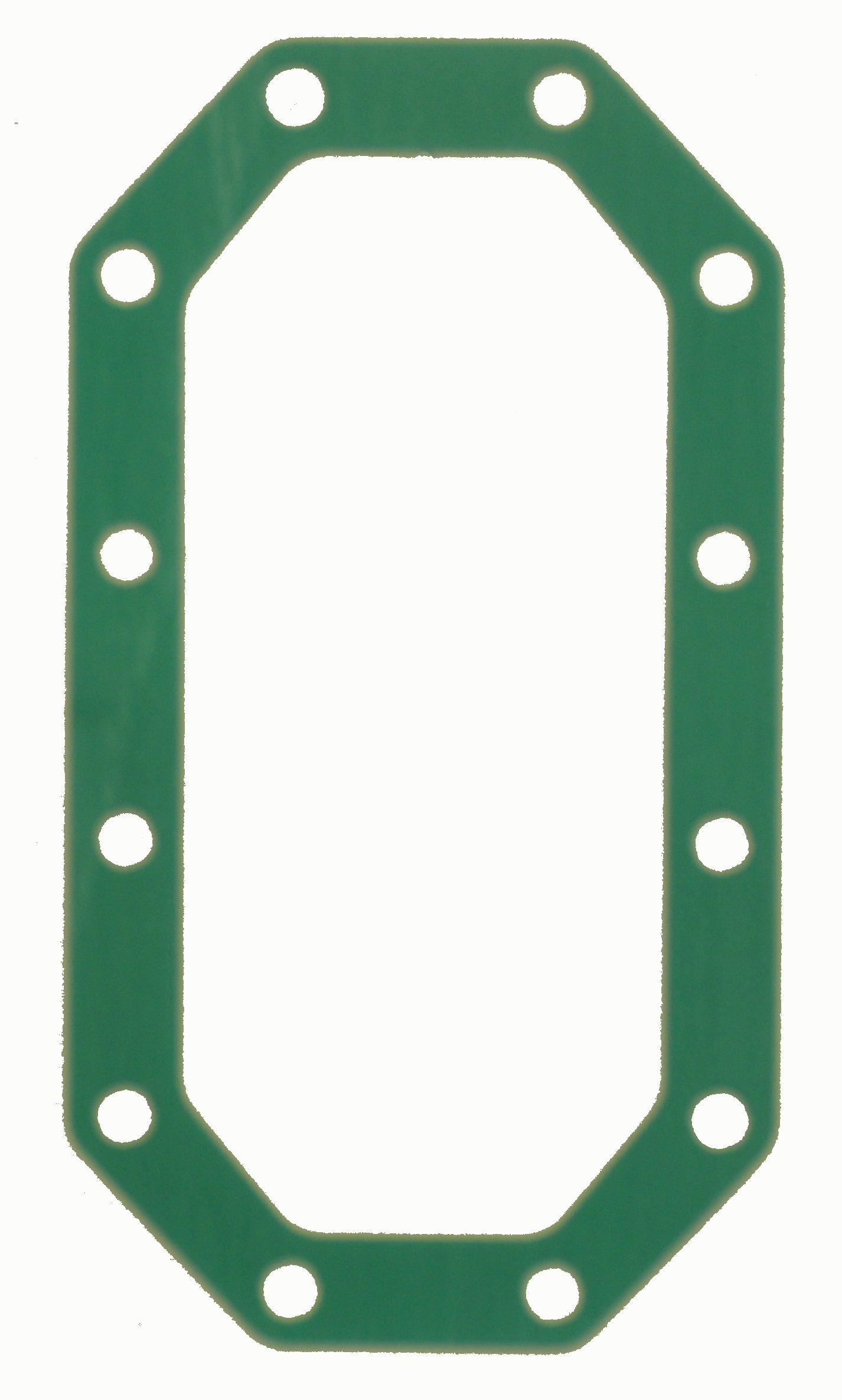 GKT-6344 Gasket; R/N GKT-952 (Made in the USA)