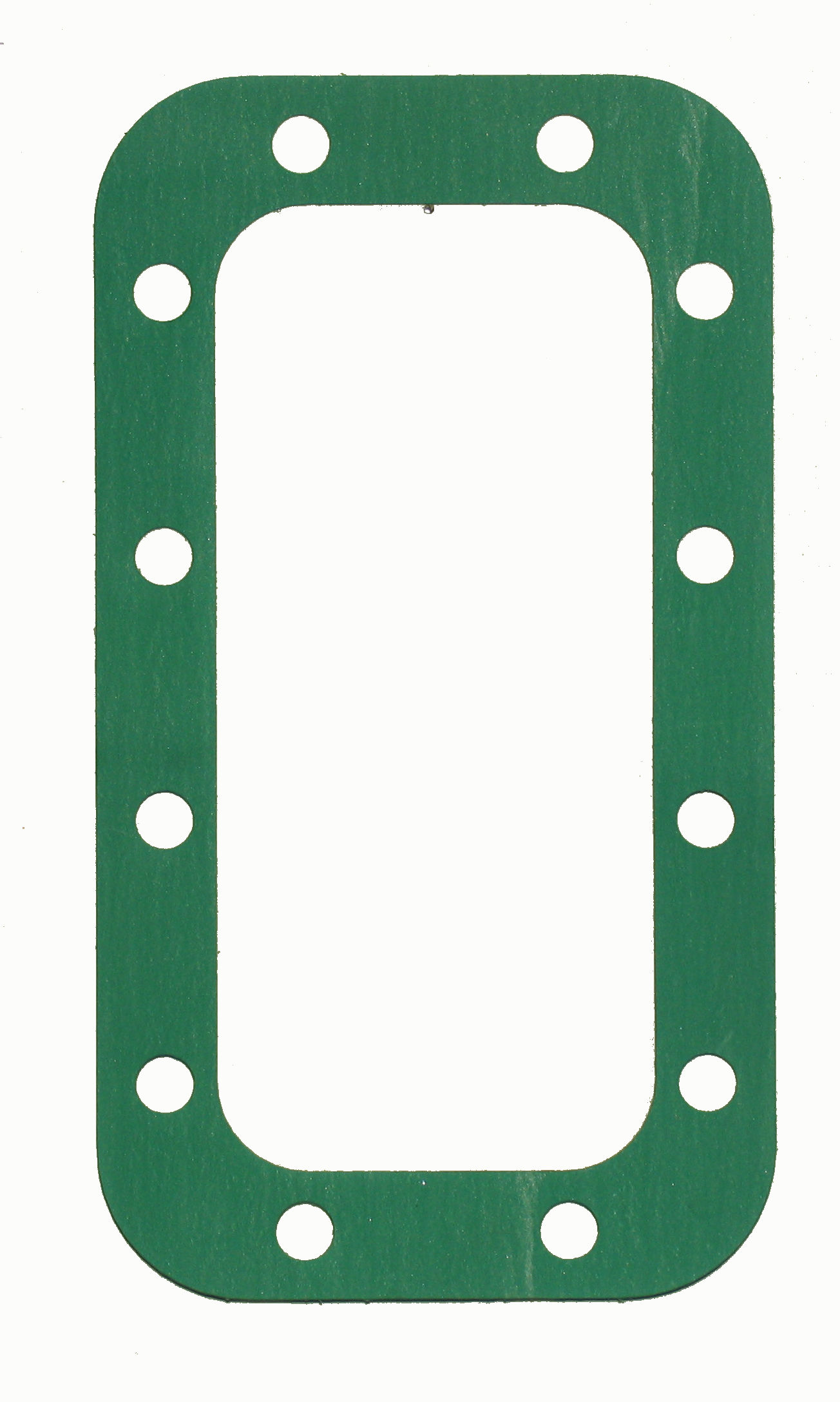 GKT-6345 Gasket; R/N GKT-955 (Made in the USA)