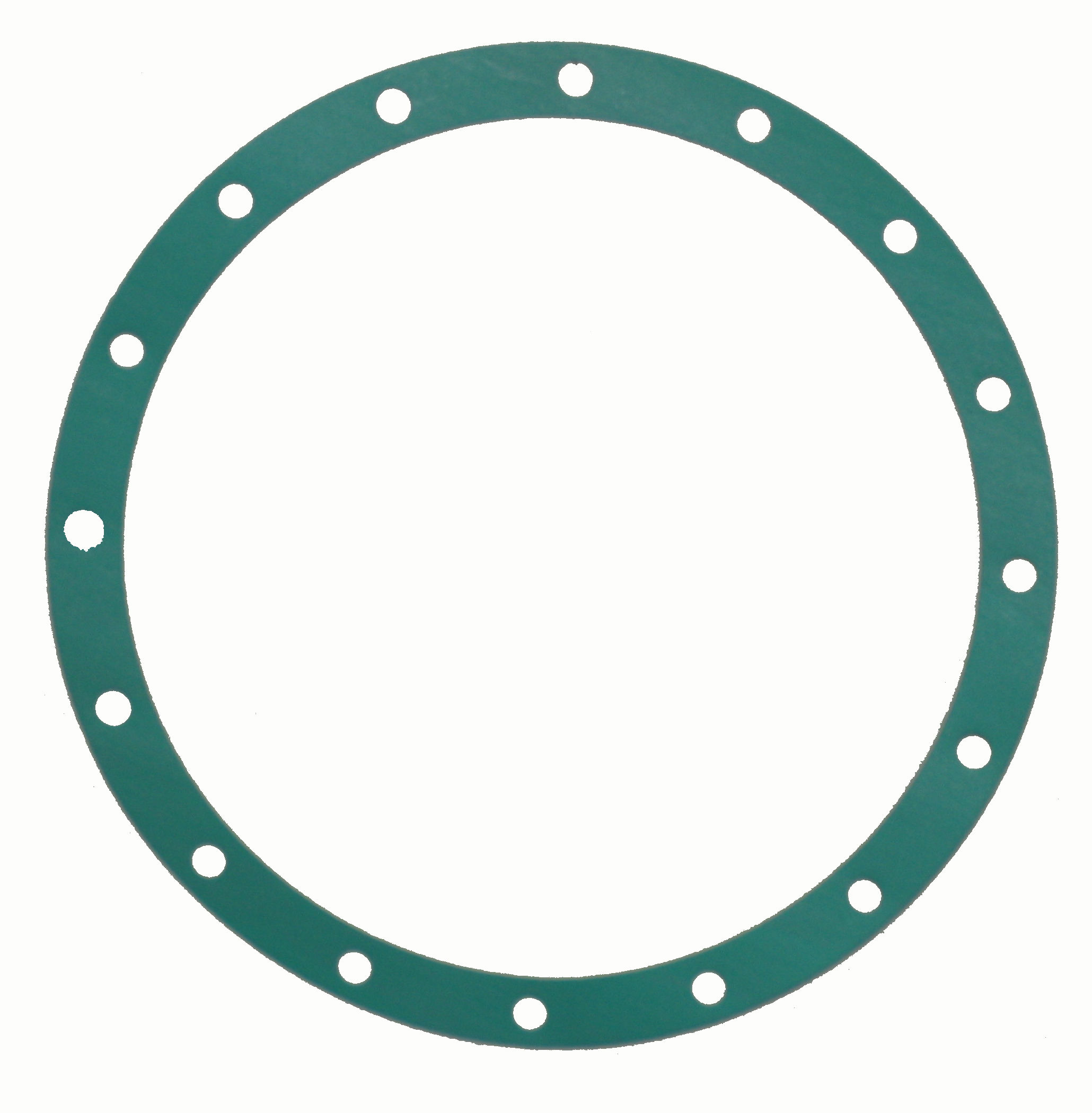 GKT-6348 Gasket; R/N GKT-953 (Made in the USA)
