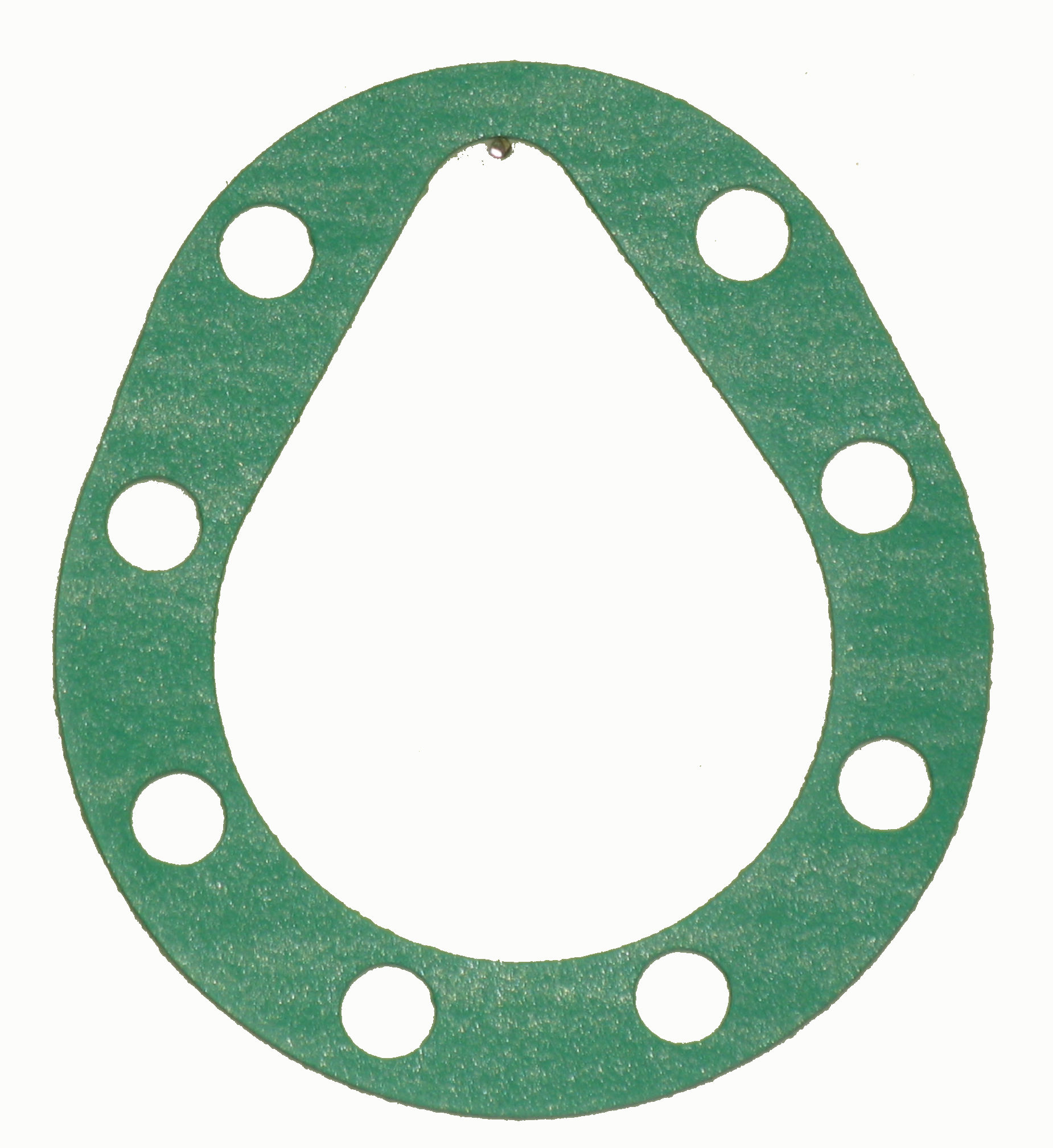 GKT-6350 Gasket; R/N GKT-956 (Made in the USA)