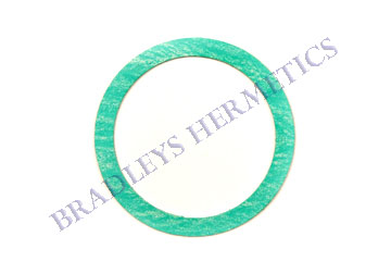 GKT-6352 Gasket R/N GKT-830 (Made in the USA)