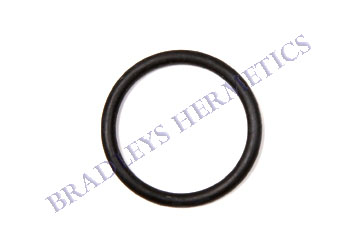 RNG-6355 O-Ring; R/N RNG-145 (Made in the USA)