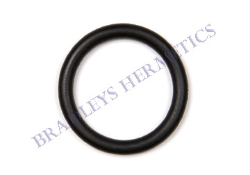 RNG-6356 O-Ring; R/N RNG-414 (Made in the USA)