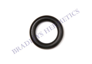 RNG-6357 O-Ring; Terminal; R/N RNG-413 (Made in the USA)